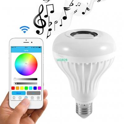 ICOCO Smart Wireless Bluetooth LE