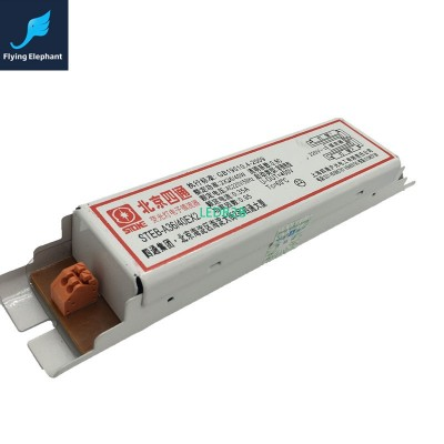 T8 Electronic Ballast 2 X 36W(40W