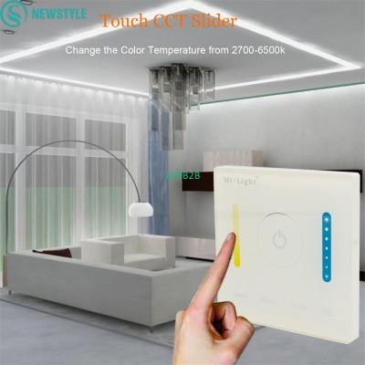 Milight Smart Panel LED Controlle