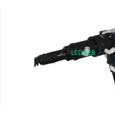 Fiber Laser Welding Head piece