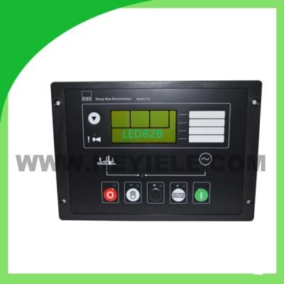 DSE710 generator control ats modu