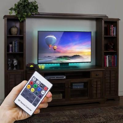 OSIDEN RF Remote controller RF Wi