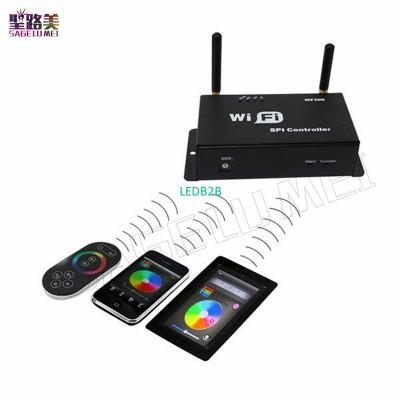 best price 1 pcs WiFi 300 LPD6803