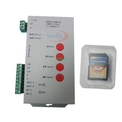 LED controller T1000S DC5 ~ 24V S