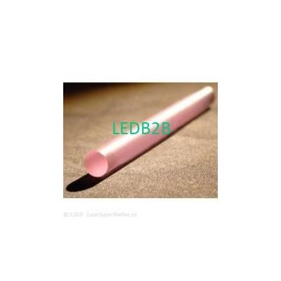 Good price 8*145 laser crystal ro
