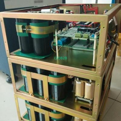 80W CO2 laser supply laser welder
