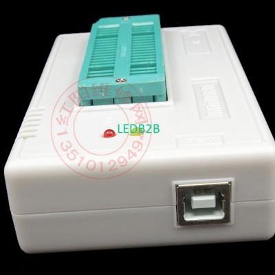 1set MiniPro TL866CS Prgrammer US