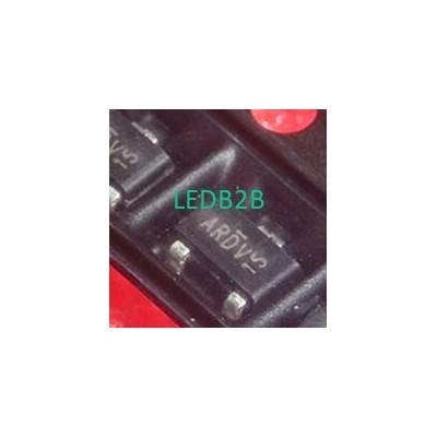 AO3422  20pcs/lot  new and origin