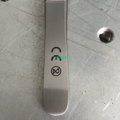BCX 10w 30w 60w 100w Co2 Laser Ma