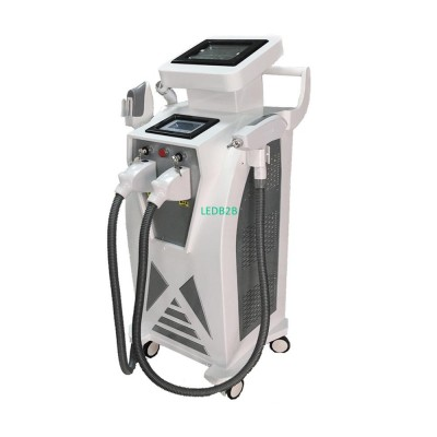 approved 808 nm diode laser for a