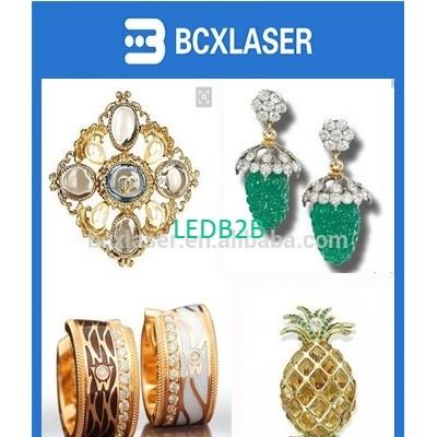 Best sales Jewelry Laser portable