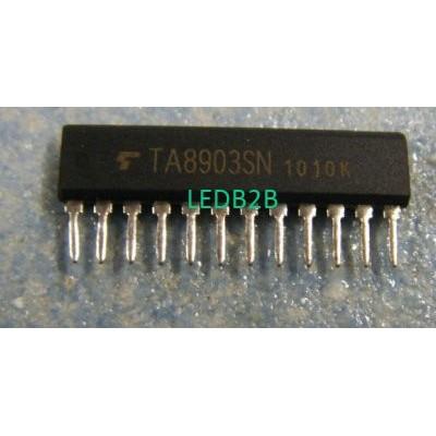 TA8903SN TA8903 new and original