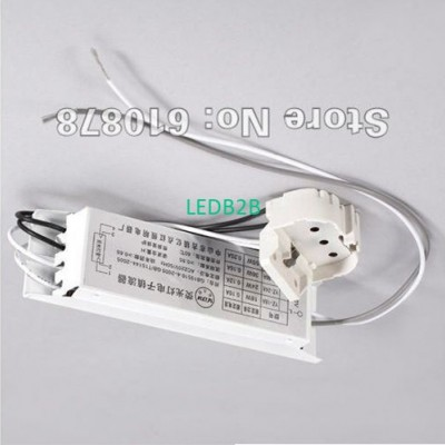 NEW AC180 - 250V Fluorescent 18W