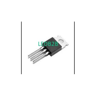 FQP7N40  new and original IC,10pc