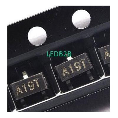 AO3401  100pcs/lot new and origin