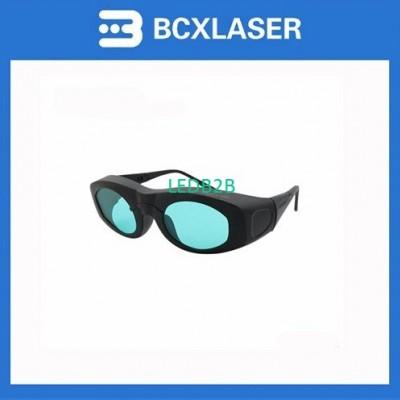 Laser Safety Glasses Goggles 755&
