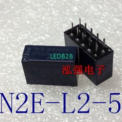 TN2E-L2-5V-H16  new and original
