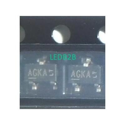AO3416  5pcs/lot  new and origina