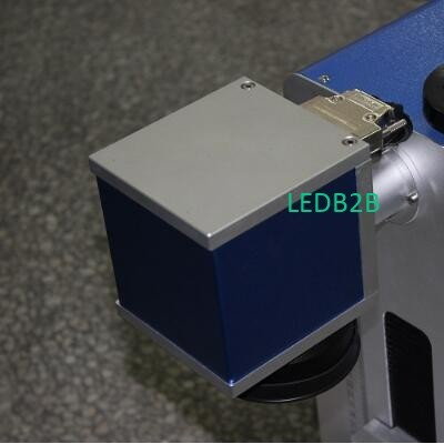 BCX Manufactory 10W/20W/30W Fiber