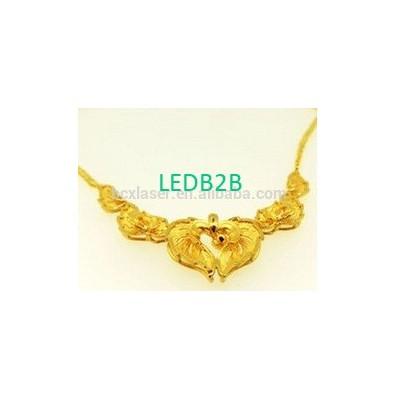 200w/300/500w jewelry/gold/silver