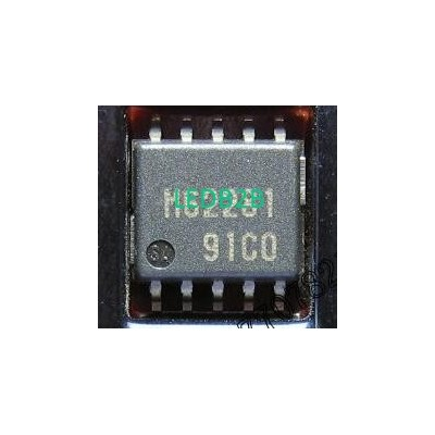 M62281FP  new and original IC,5pc