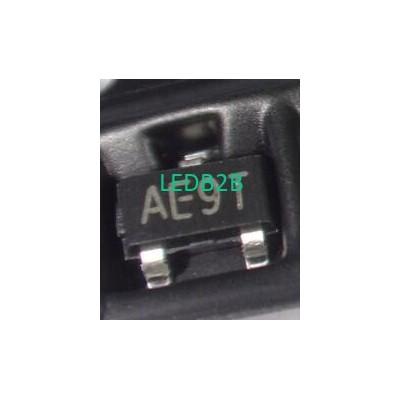 AO3414 20pcs/lot new and original