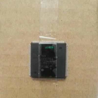 1NTC000764  new and original IC p