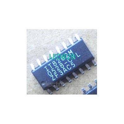 IT8282M CYL   5pcs/lot  new and o