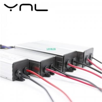 YNL Lighting Transformer 300mA 60