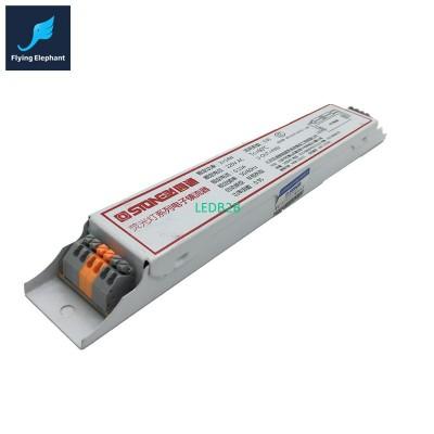 AC220V Electronic Ballast For Flu
