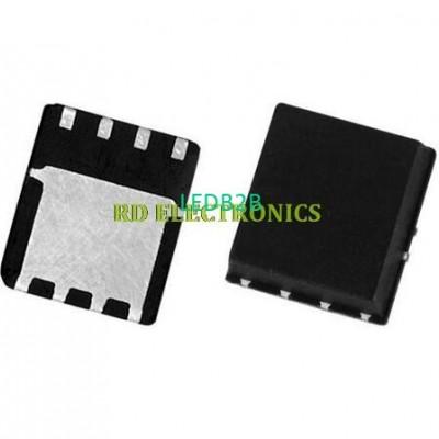 [VK]SI7141DP-T1-GE3 MOSFET -20V 1