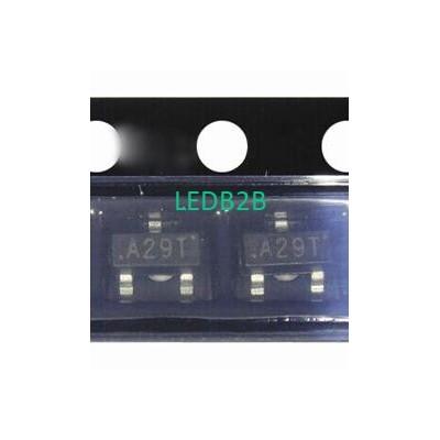 AO3402 100pcs/lot  new and origin