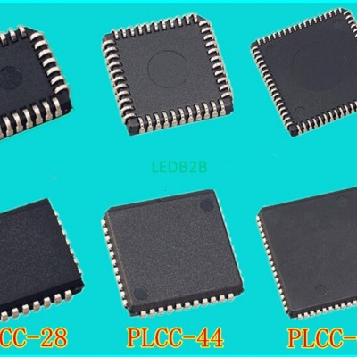 ST16C550IJBC  new and original IC