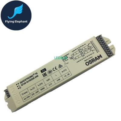 Fluorescent Lamp T8 Electronic Ba