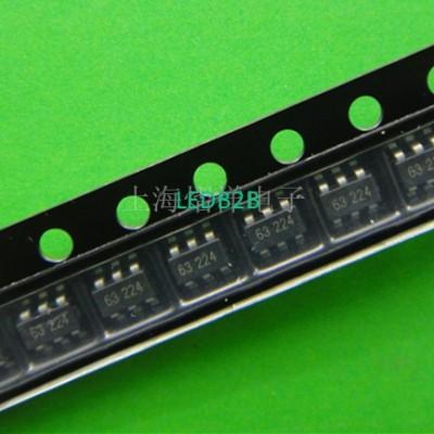 10pcs/lot PL3563 SOT23-6 perfect