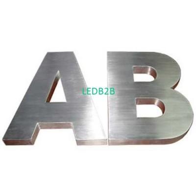 High quality repair mold welding