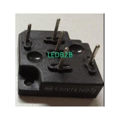 S30VTA160 new and original  modul