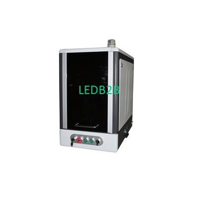 Wuhan bcxlaser 2D 3D Enclosed fib