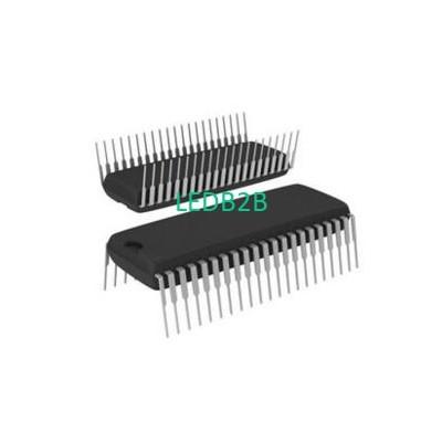 MX23C6410PC-12 DIP42  New and ori