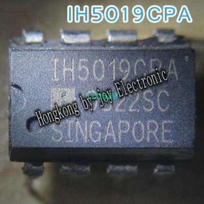 IH5019CPA new and original IC 5pc