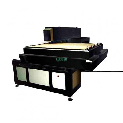 High Speed bcxlaser 300/500w wood