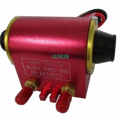 Good price hot sale yag laser mod