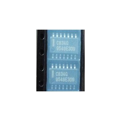 UPC834G2 New and original 10pcs/l