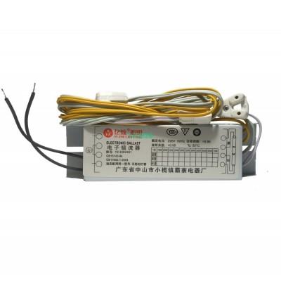 T8 Electronic Ballasts 20w 30w 40
