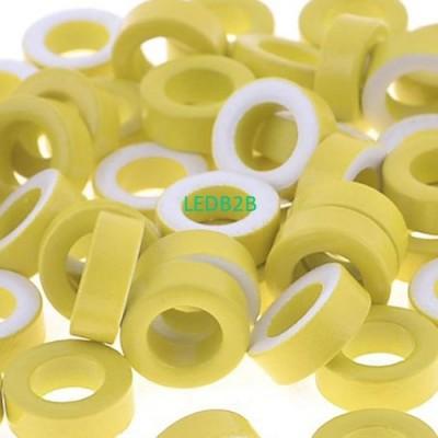 Promotion! 7mm Inner Diameter Iro