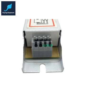 AC220V T5 Electronic Ballast For