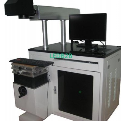 High quality low price co2 laser