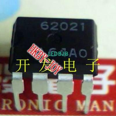 M62021  62021 DIP ORIGINAL  NEW