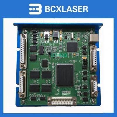 Christmas price JCZ USB-SPI laser