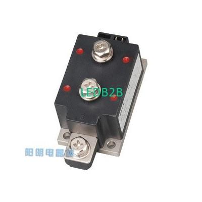 Cathetron module mdc350a 501f hig